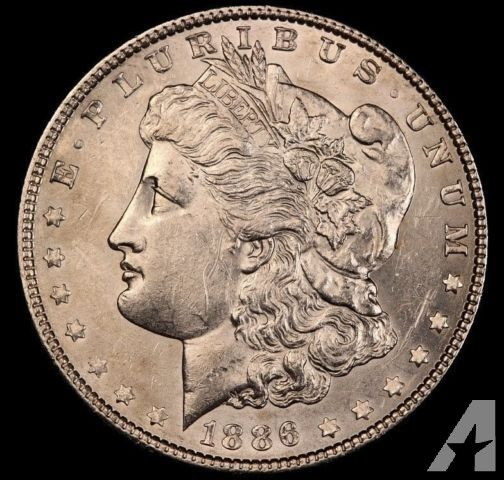 Savvy Longtime Coin and Artifacts Collector is liquidating RARE COINS! for Sale in Fredericksburg, Virginia Classified | AmericanListed.com