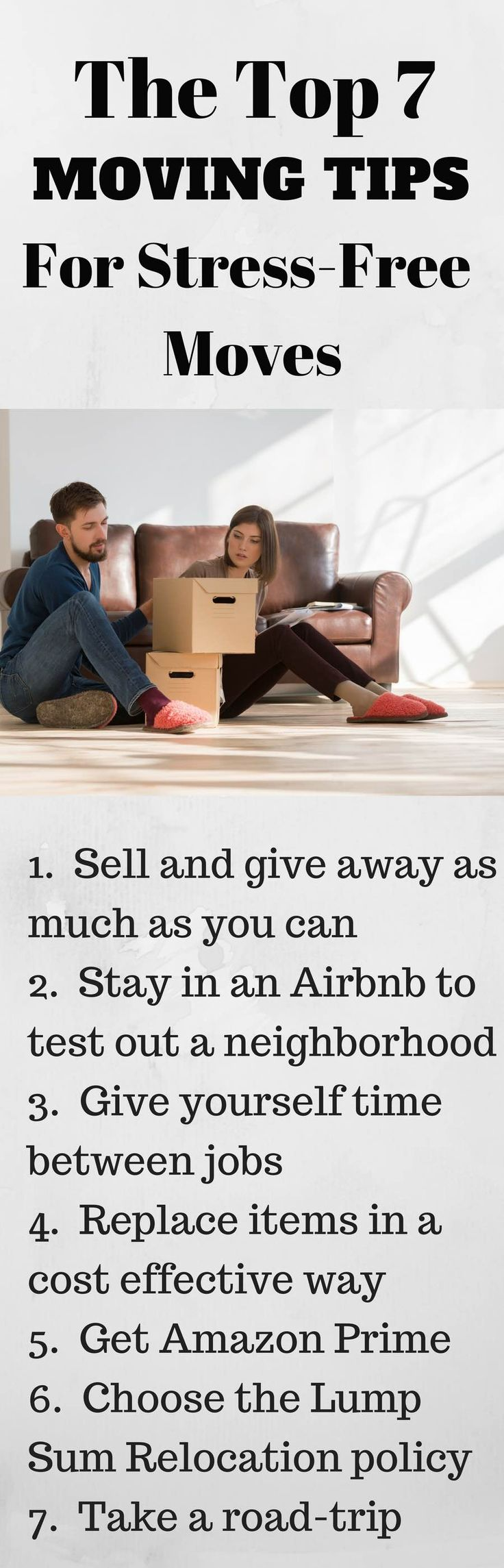 best 25 moving checklist ideas on pinterest packing to. Black Bedroom Furniture Sets. Home Design Ideas