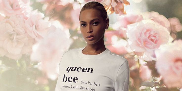 Beyonce And Jay Z Expecting Second Child Through A Surrogate To Save Marriage - http://www.movienewsguide.com/beyonce-and-jay-z-expecting-second-child-through-a-surrogate-to-save-marriage/71584