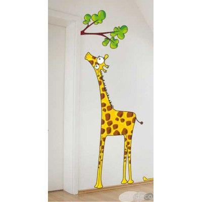 http://www.acte-deco.fr/571-450-thickbox/03madame-girafe-wall-stickers.jpg