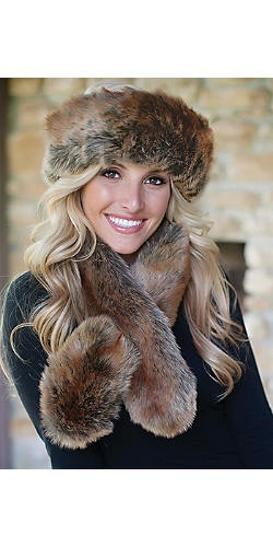 17 best ideas about fur hats on russian hat