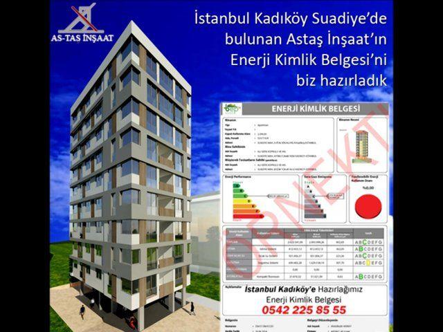 Türkiye'nin her yerin Ücretsiz Kargo ve Kapıda ödeme imkanı! www.enerjikimlikbelgesiburda.com Alo EKB   0542 225 0 555