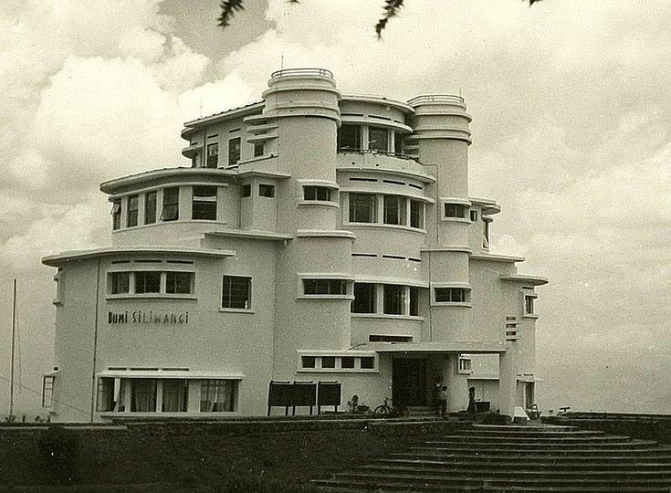 architectuur_villa-isola_1932_wolff-schoemaker.jpg 1,098×807 pixels