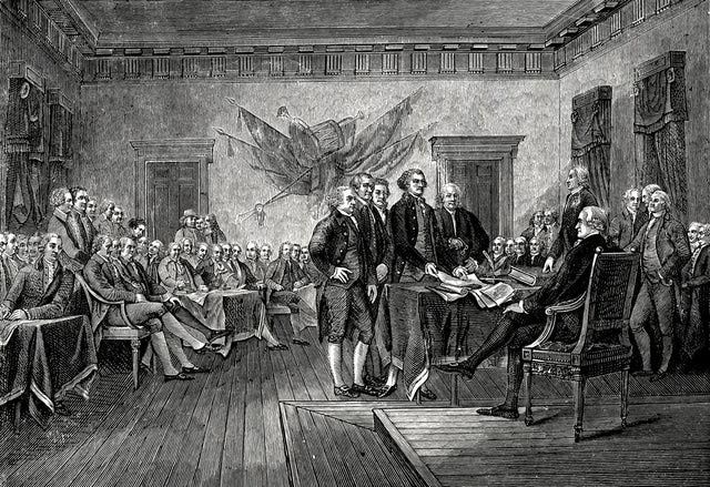 Everything You Need to Know About Colonial America