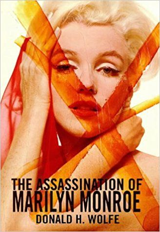 A heart-stopping account of the events that led to the circumstances of 4th August 1962. To this day the LA Police Department and the District Attorney's office have perpetuated a cover up. Marilyn's universe is where the glitzy world of Hollywood, the sinister world of the Mafia and the secret sub-cellars of Washington D.C. collide.