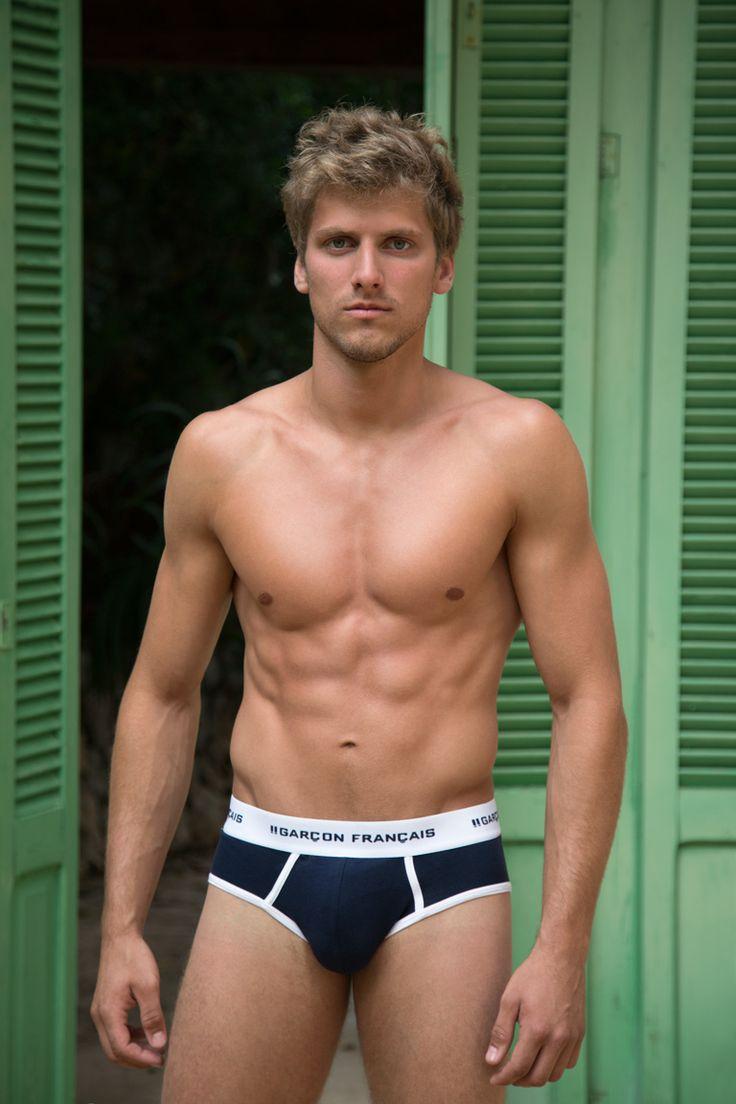 Young gay francais garcon