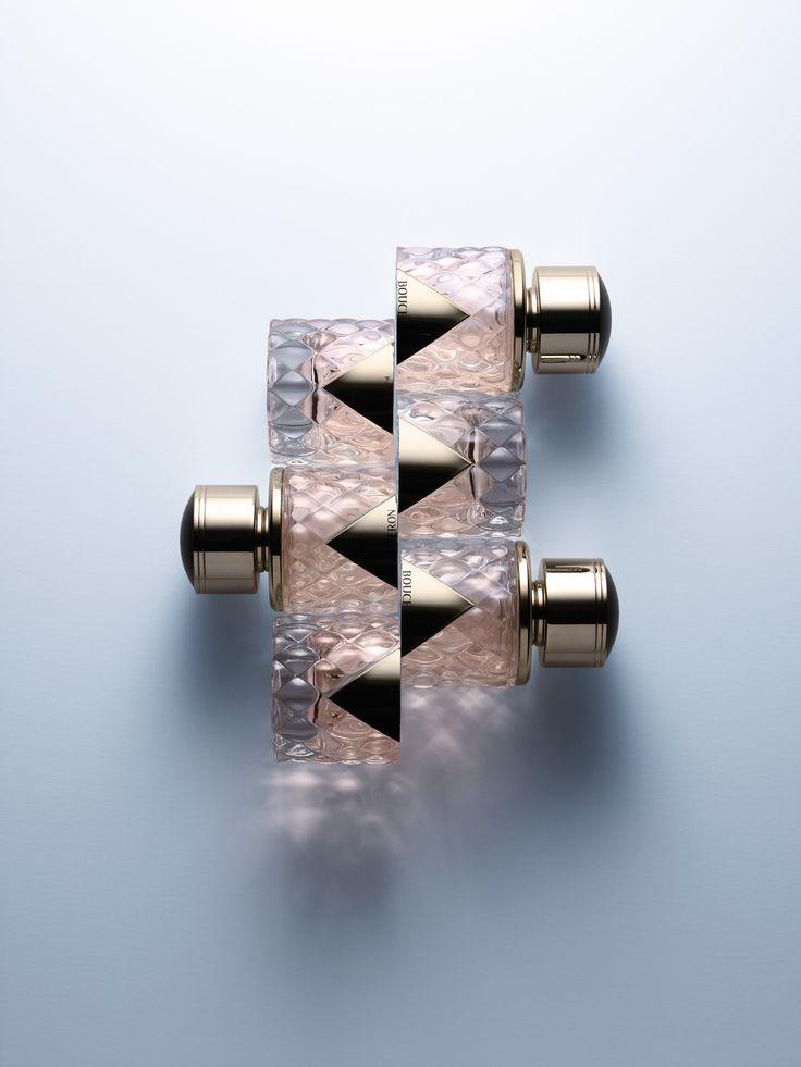 perfume shoot http://www.charleshelleu.com