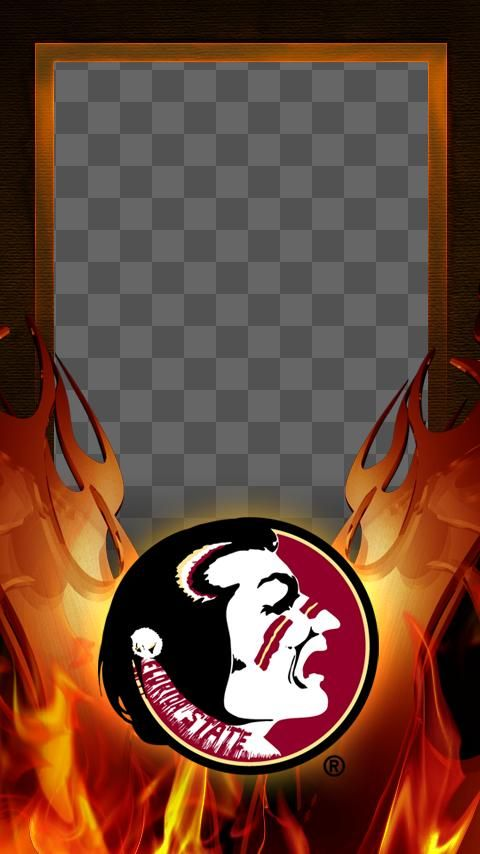 95 best football images on pinterest florida state seminoles cool screen images for phones voltagebd Image collections