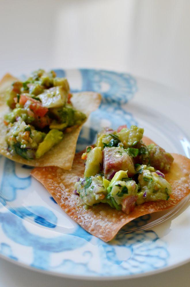 Summary Chicken Enchiladas Recipe Marcela Valladolid Food Network