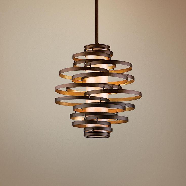 1000 images about lighting on pinterest copper ceiling. Black Bedroom Furniture Sets. Home Design Ideas