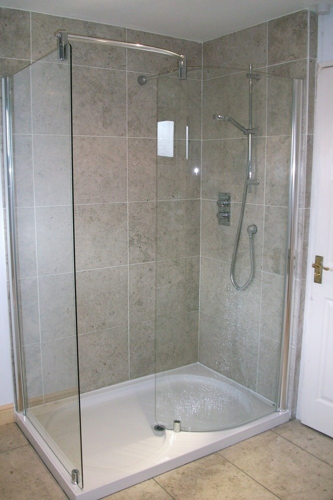 17 Best Images About Shower Fitting Jobs On Pinterest