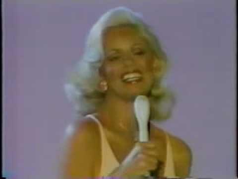 Captain & Tennille (1979) Do That To Me One More Time