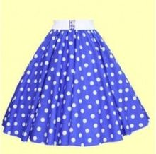 free shipping ROCK N ROLL POLKA DOT DANCE SKIRT FANCY SKIRT COSTUME GREASE     Tag a friend who would love this!     FREE Shipping Worldwide     #Style #Fashion #Clothing    Get it here ---> http://www.alifashionmarket.com/products/free-shipping-rock-n-roll-polka-dot-dance-skirt-fancy-skirt-costume-grease/