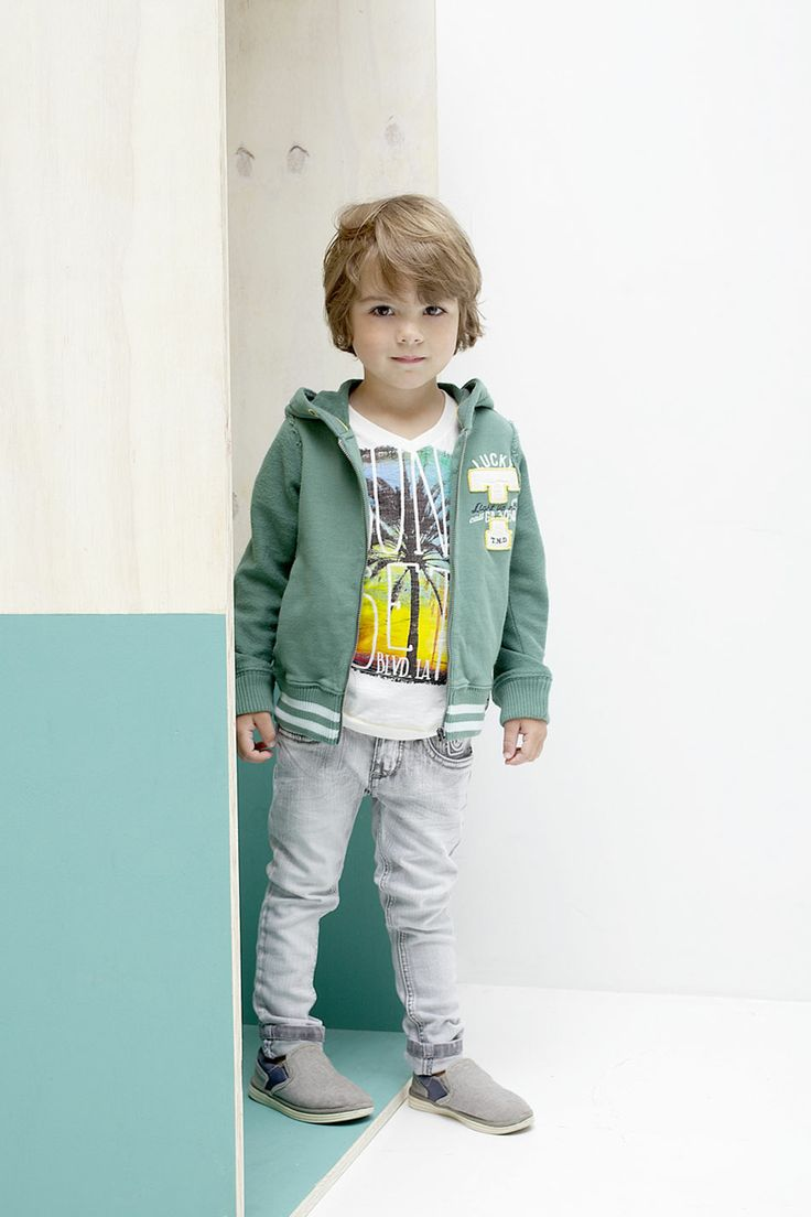 62 best Boys:: images on Pinterest | Boy outfits, Boy shorts and ...