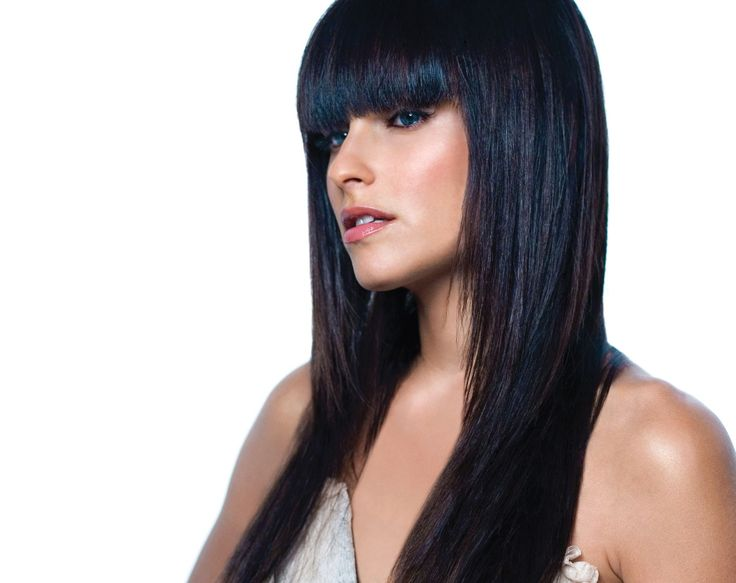 Remy #HairExtensions Tools in AU & Buy Remy #HairExtensions Tools in AU.http://tinyurl.com/pmtzoum