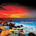 Judson Mancebo - Isla Bonita (New Age Renditions of Madonna) (Music CD) #UKOnlineShopping #UKShopping #Shopping