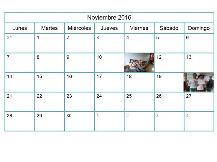 26859 noviembre 2015