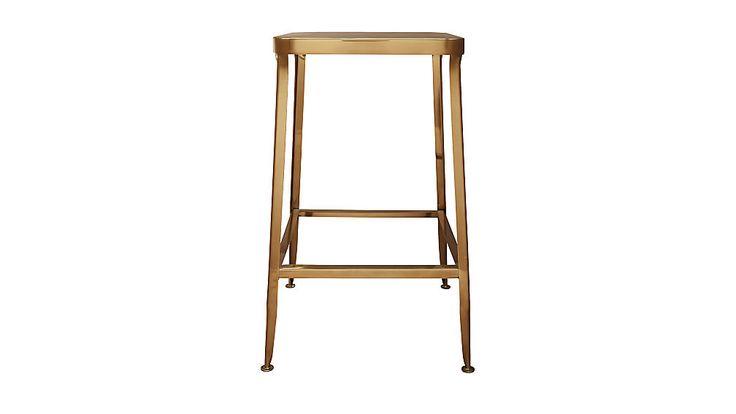 68 Best Furniture Images On Pinterest Bar Stools