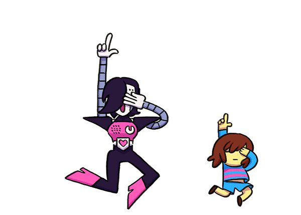 Undertale: Image Gallery | Know Your Meme