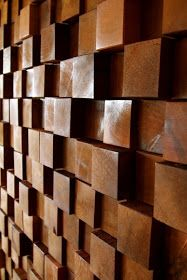 Wood Covered Walls 33 best wall covering images on pinterest | reclaimed wood walls