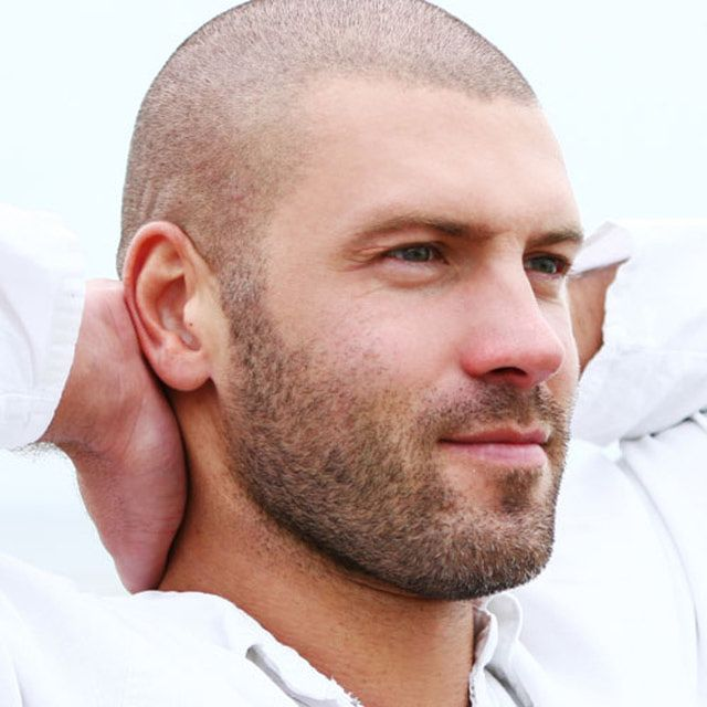 Fantastic 1000 Images About Beard Ideas On Pinterest Hairstyles For Men Maxibearus
