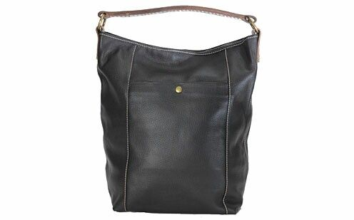 Ceannis bucket bag