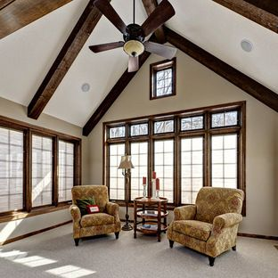 Remodelers Showcase Mn Ideas Collection 15 Best 18Th Century Homes Images On Pinterest  18Th Century .