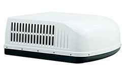 Advent Air 15,000 BTU Air Conditioner