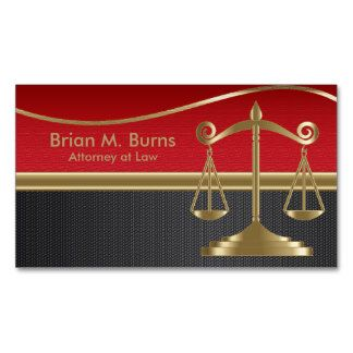 225 best business cards and more zazzle images on pinterest law scales of justice customizable business card lawyers zazzle wajeb Gallery