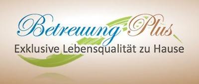 Die Betreuung Plus GmbH aus Môtier in der Schweiz betreut, pflegt, besucht und berät bedürftige Menschen und unterstützt so lange wie mögliche die eigene selbstständige Lebensführung