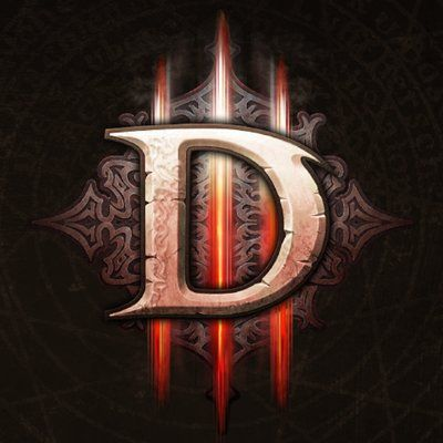 Is the official Diablo Twitter Account possibly announcing Challenge Rifts? #Diablo #blizzard #Diablo3 #D3 #Dios #reaperofsouls #game #players