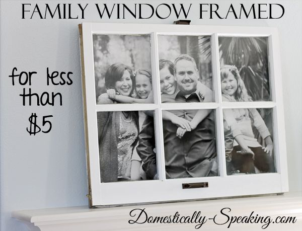 581 Best Images About Old Windows On Pinterest The
