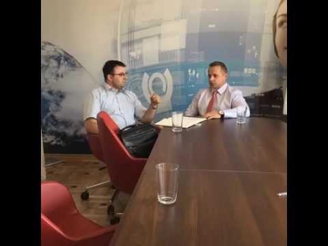 Wywiad z CEO FutureNet Roman Ziemian - https://www.youtube.com/watch?v=wq0qSsv3-2o  #FutureNet