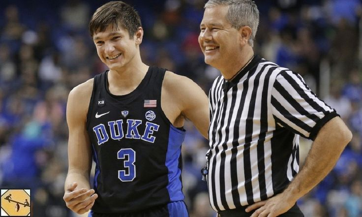 Sports Predictions 2017: NBA Firings, NHL Streaks and Grayson Allen
