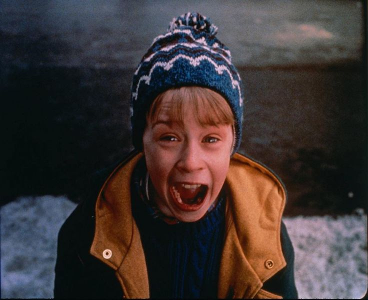 "• • • A young Macaulay Culkin, performing Kevin McCallister in ""Home Alone"" (1990) • Directed by Chris Columbus • Two Academy Awards Nominations and Two Golden Globe Awards Nominations in 1991 • �� • #macaulayculkin #academy #goldenglobes #oscars #andtheoscargoesto #hollywood #cinema #cinematography #homealone #chriscolumbus #movie #picture #portrait #childhood #academyawards #childhoodmemories #movienight #filmphotography #film #photooftheday #cinephile #1990s #bestmovie #20thcenturyfox…"