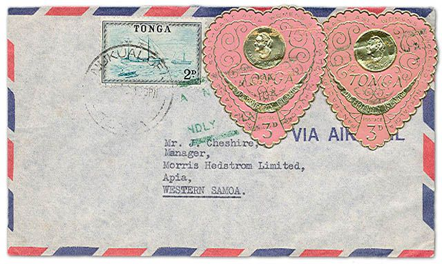 ,./Unusual Stamps, Beautiful Stamps, Tonga, Shape Stamps, Beautiful World Postage Stamps, Self Adhs Stamps, Weird Stamps, Stamps Issues, Stamps Collection