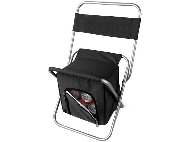 Chair Cooler at Cooler Bags | Ignition Marketing Corporate Gifts