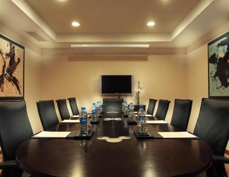 Tips to find the #Best #Plug and #Play #Office #Spaces  #Best #Business #Centers in #Chennai https://www.workenstein.com/ #WORKENSTEIN #BusinessCentresInChennai  https://yourstory.com/read/701e99c973-tips-to-find-the-best-plug-and-play-office-spaces