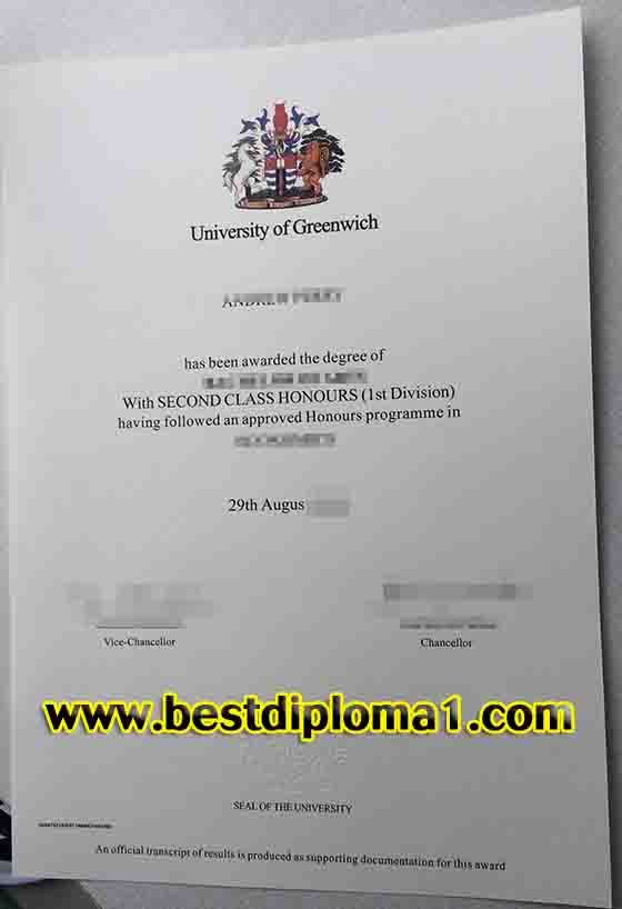 114 best Buy Uk degree, buy real UK university diploma online - first class honours