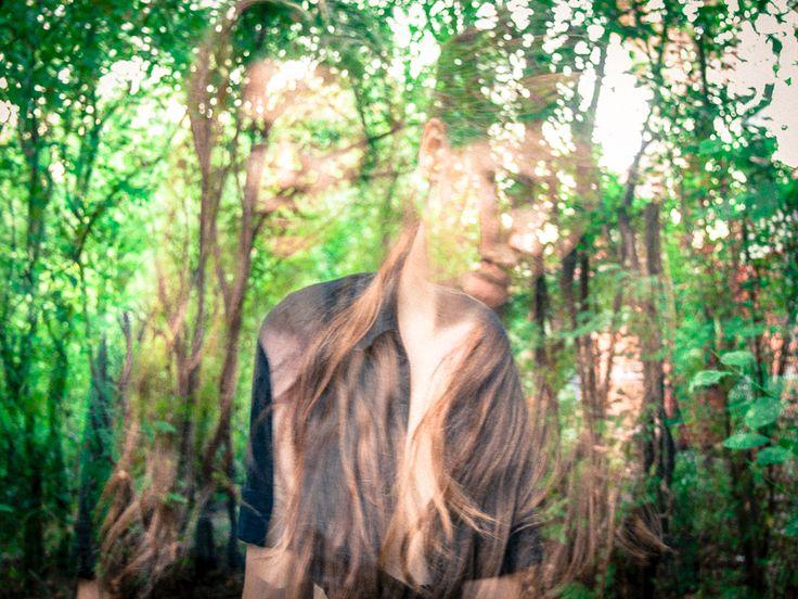 Day 240 - Here I Am http://visual-witness.blogspot.com ©SUZANA DORDEA