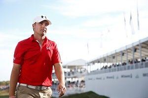 Golfing Phenom Jordan Spieth Says Sister With Autism Shaped His Life