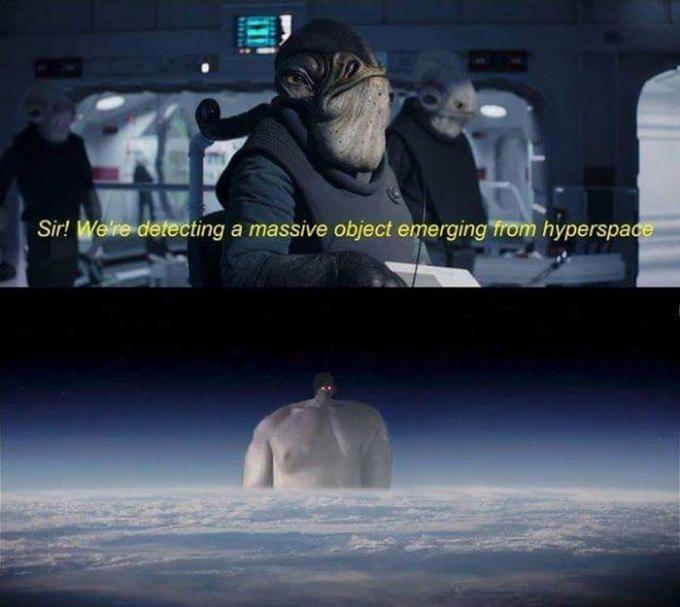 Ben Swolo Star Wars Humor Funny Star Wars Memes Star Wars Memes