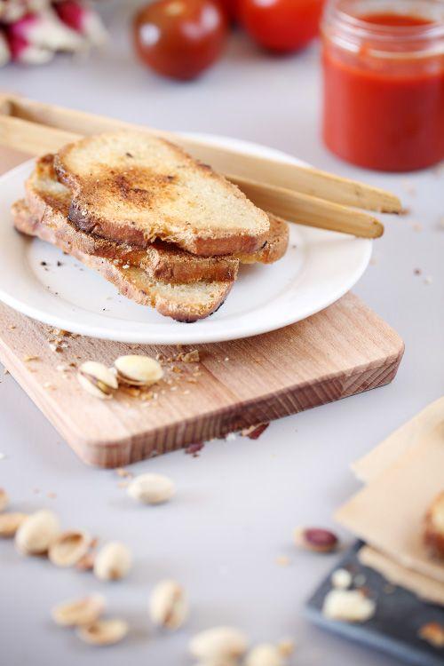 Plus de 1000 id es propos de recette bruschetta sur for Alba cuisine italienne
