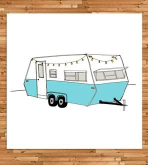 Collections Three Day Weekend | handmade | Scoutmob Shoppe