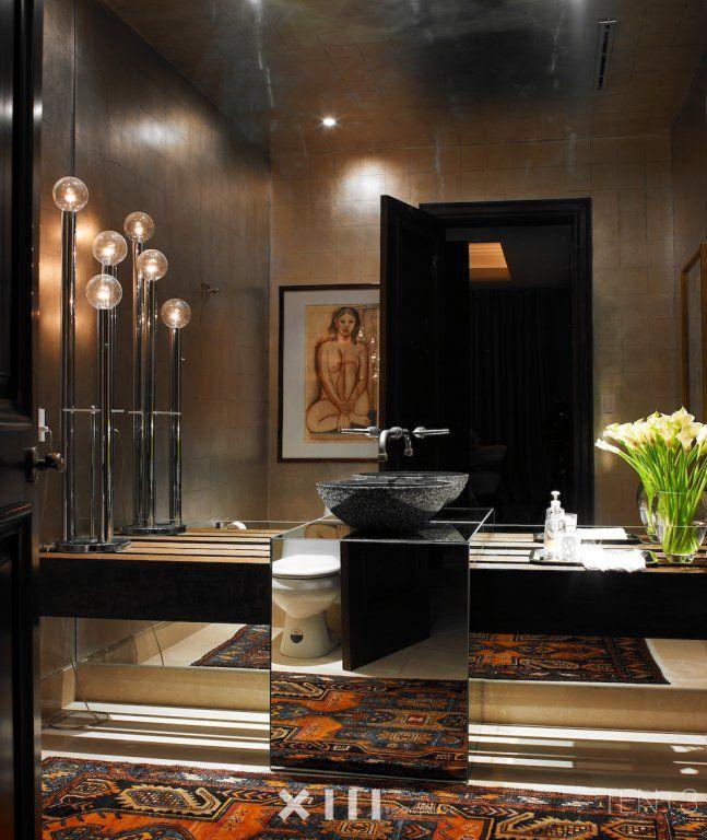 Image Result For Contemporary Bathroom Vanities