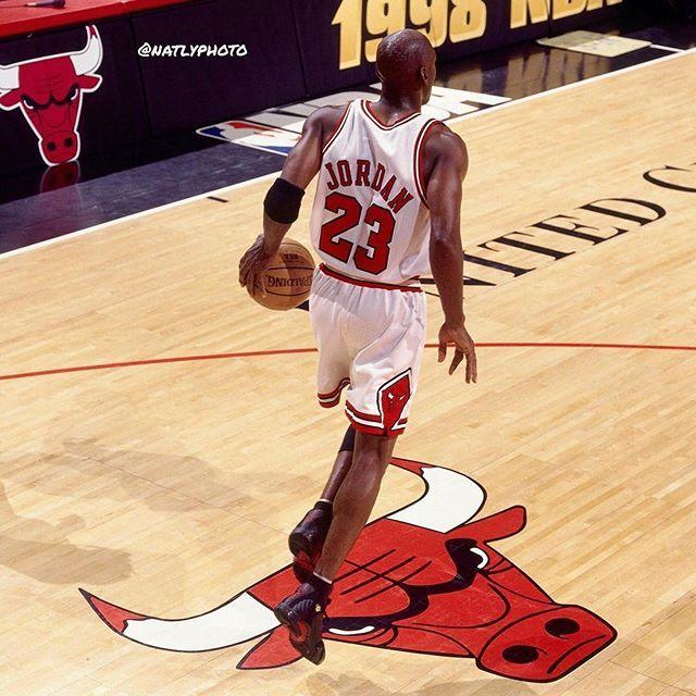 """Nike Stories on Instagram: """"Michael"""
