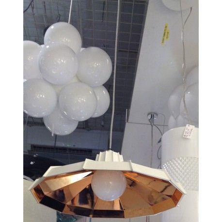 http://www.canofarionline.com/outlet/605-mysterio-lampada-da-sospensione-diesel-foscarini.html