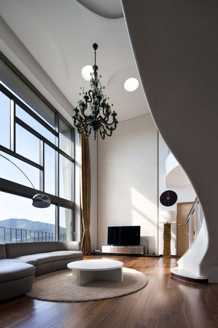 #Parquet en #Salones #Decor #InteriorDesign #Home #Mataro #Barcelona #Decorgreen www.decorgreen.es