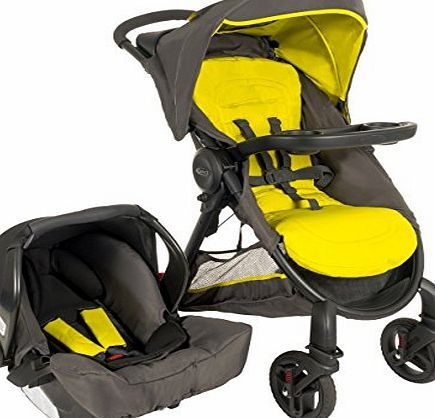Graco Fast Action Fold Travel System (Sport Lime) No description (Barcode EAN = 3660730036457). http://www.comparestoreprices.co.uk/december-2016-week-1/graco-fast-action-fold-travel-system-sport-lime-.asp