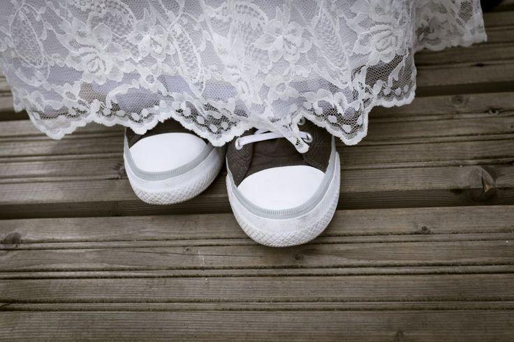 No more wedding fantasies | Pillowfights